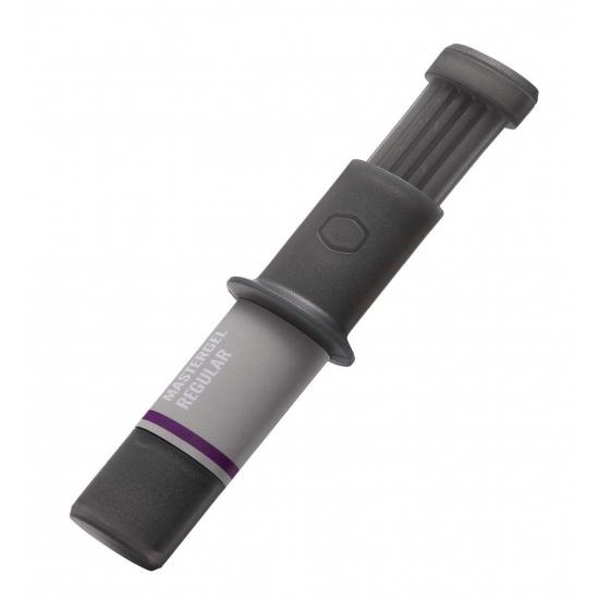 Cooler Master MasterGel Regular Thermal Grease Paste - 2.5 g Image