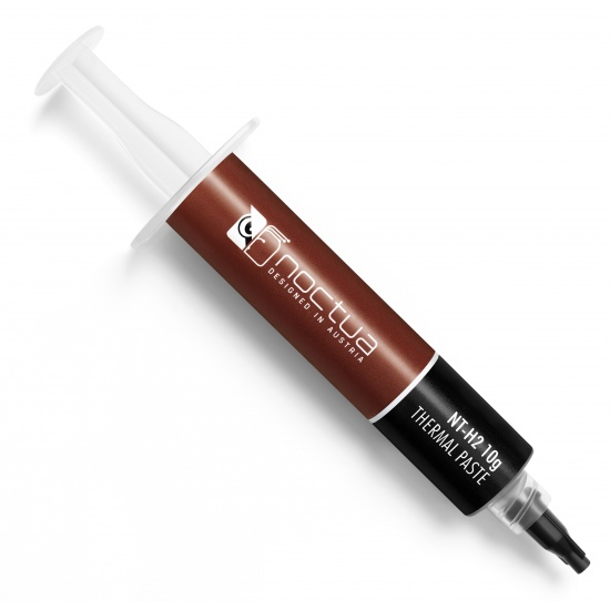 Noctua NT-H2-10 Thermal Grease Paste - 10 g Image