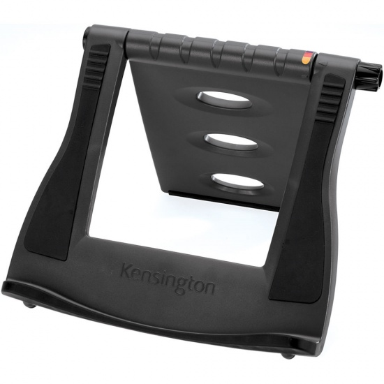 Kensington SmartFit Easy Riser Laptop Cooling Stand Image