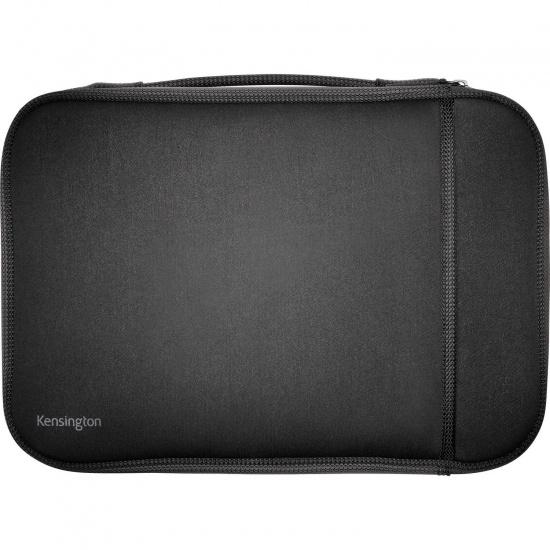 Kensington Soft Universal Laptop Sleeve - 14 in Image