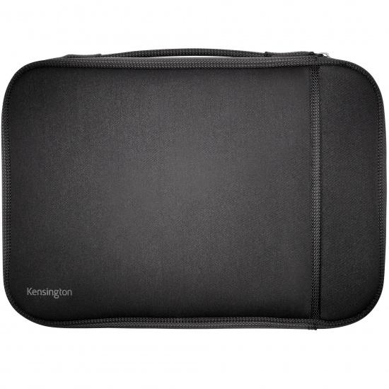 Kensington Soft Universal Laptop Sleeve - 11 in Image