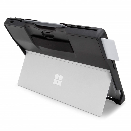 Kensington BlackBelt Rugged Tablet Case - Surface Pro Image