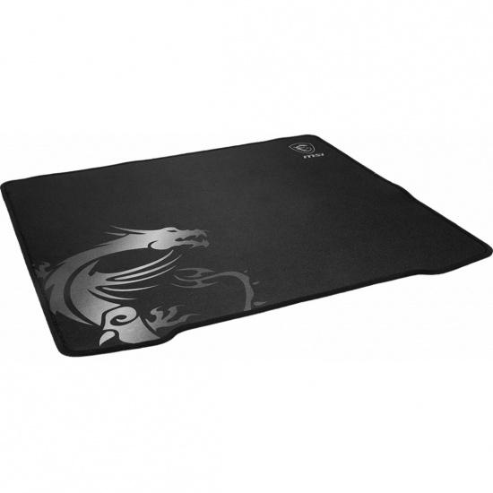 MSI Agility GD30 Gaming Mouse Pad Image
