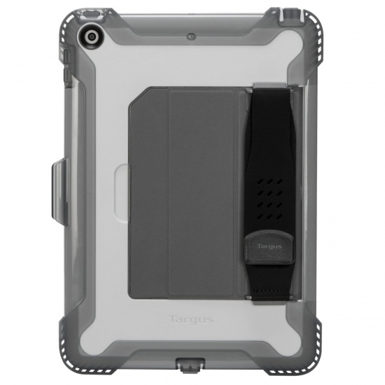 Targus SafePort Rugged Grey Tablet Case - iPad (7th gen) Image