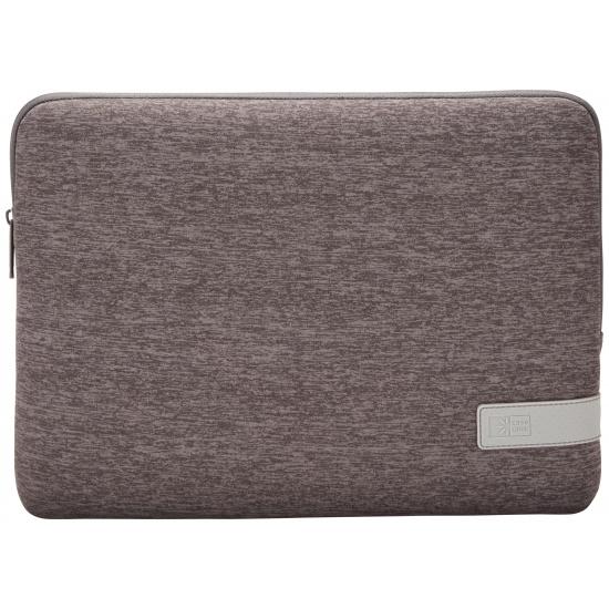 Case Logic Reflect Memory Foam 13 in Laptop Sleeve - Grey Image