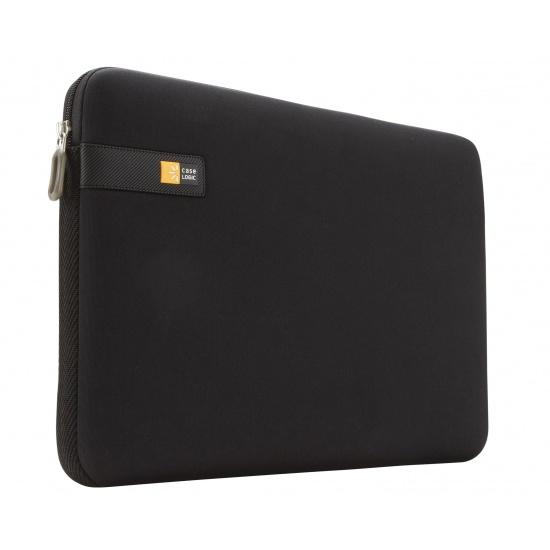 Case Logic Foam 16 in Laptop Sleeve - Black Image