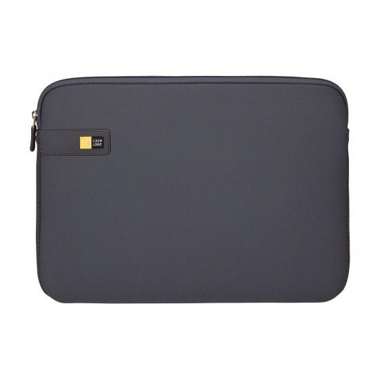 Case Logic Foam 16 in Laptop Sleeve - Grey Image