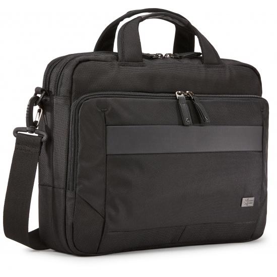 Case Logic Notion Over the Shoulder Laptop Backpack - 14 in Image