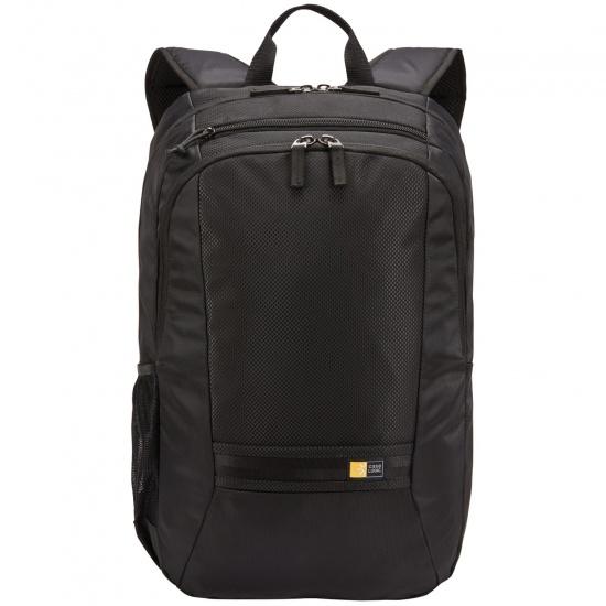 Case Logic Key Plus Laptop Backpack - 15.6 in Image