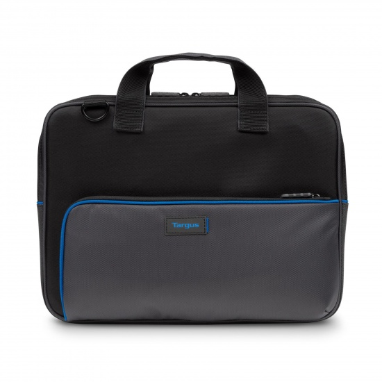 Targus Education Dome Laptop Briefcase - 13.3 in Image