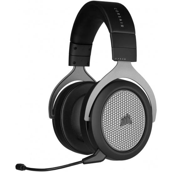 Corsair HS75 XB Wireless Gaming Headset w/Microphone - Xbox Series X/Xbox One Image