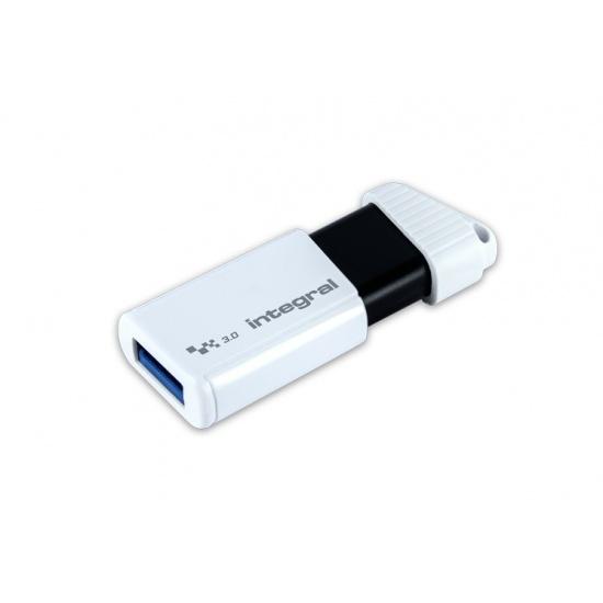 512GB Integral Turbo USB3.0 USB Flash Drive - 400MB/sec Read Speed Image