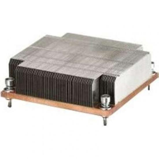 Intel E5 26XXCPU - BXSTS200P - Passive Cooling Kit Image