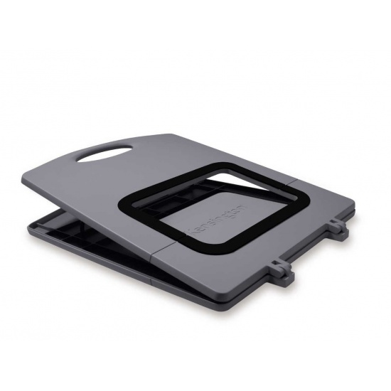 Kensington LiftOff Portable Laptop Cooling Stand Image