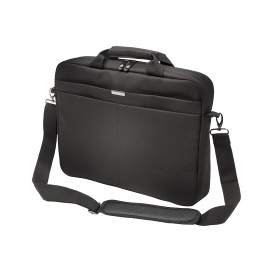 Kensington LS240 Over the Shoulder Laptop Case - 14 in Image