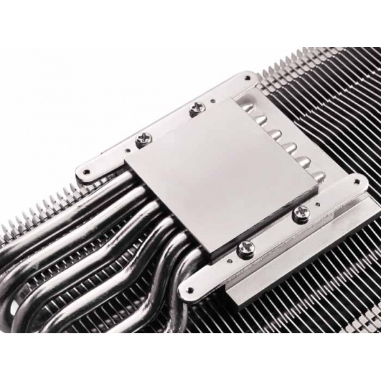 Prolimatech MK-13 GTX460/560 Adapter Kit  Image