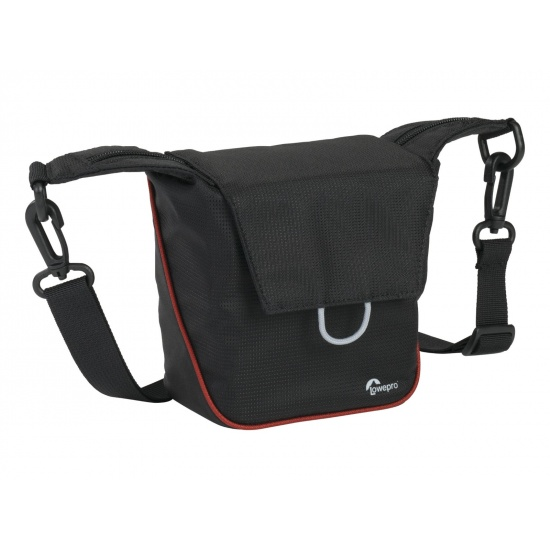 Lowepro Compact Courier 80 (Black) Camera Bag Image