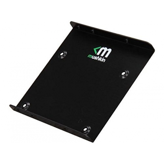 Mushkin SSD 3.5-inch to 2.5-inch Drive Adapter Bracket Image