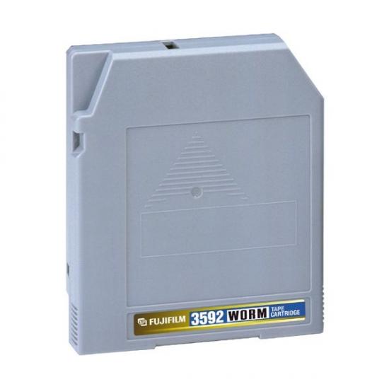 Fuji 3592 JW 300GB WORM Data Cartridge Tape Image