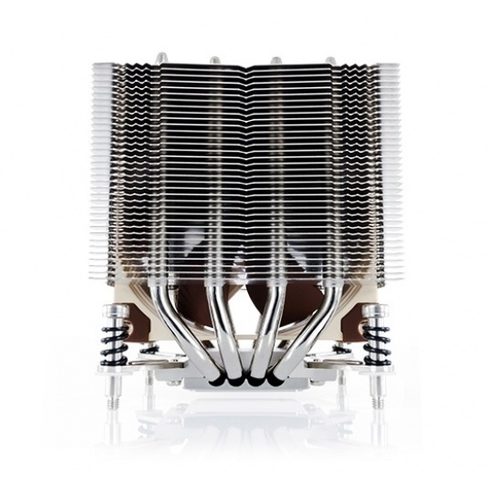 Noctua NH-D9DX I4 3U CPU Cooler Image