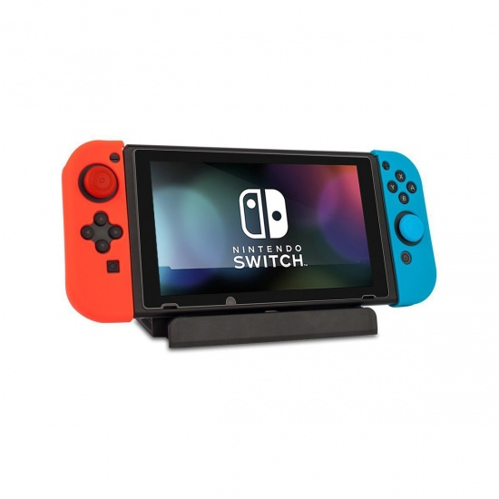 NEON Stand & Charging Station for Nintendo Switch Image