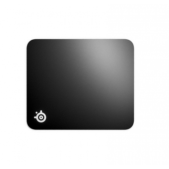 Steel Series QcK Heavy Cloth Gaming Mouse Pad - Medium Image