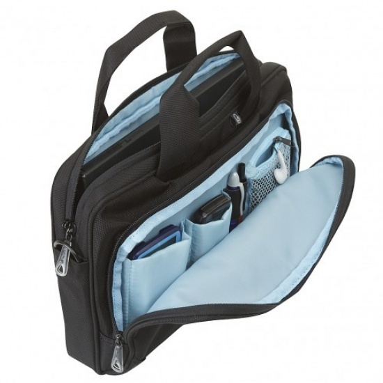 Tech Air TAN1202v2 15.6-inch Laptop Briefcase  Image