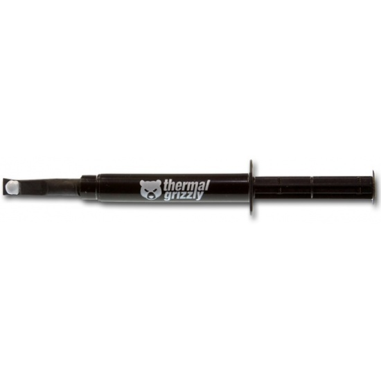 Thermal Grizzly Hydronaut Thermal Grease Paste - 7.8 Grams Image