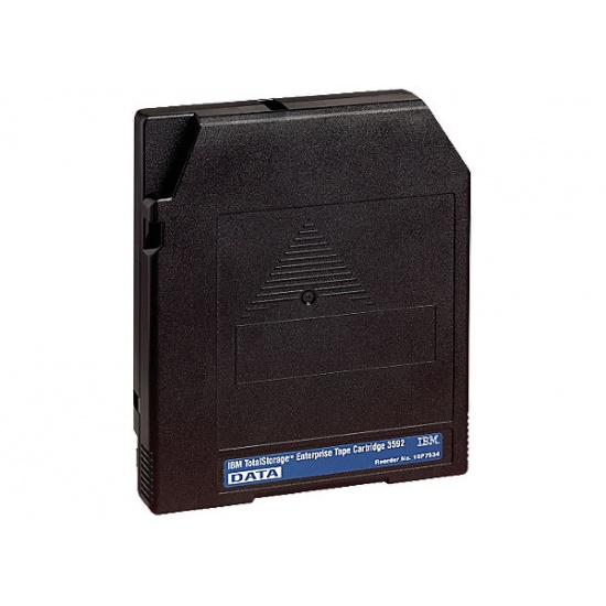 IBM 23R9811 700GB Blank Data Cartridge Tape  Image