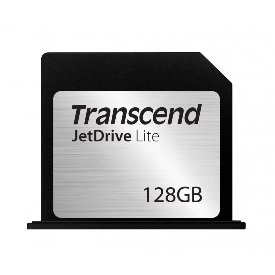 128GB Transcend JetDrive Lite 350 Expansion Card for MacBook Pro (Retina) 15-inch Image