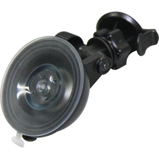 Transcend Suction Mount for DrivePro 200 Dash Cam Image