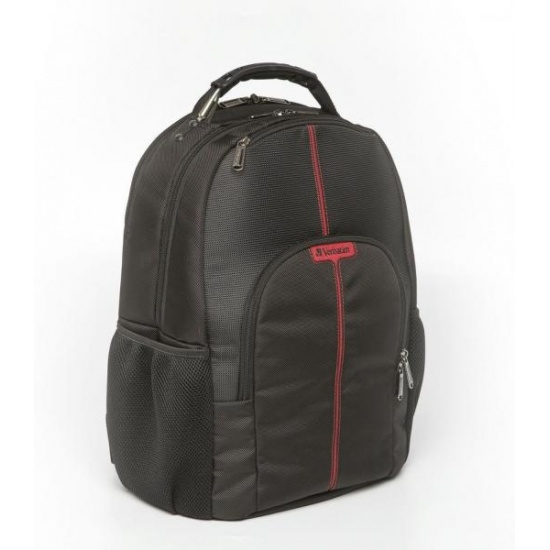 Verbatim Stockholm 16-inch Notebook Backpack Image