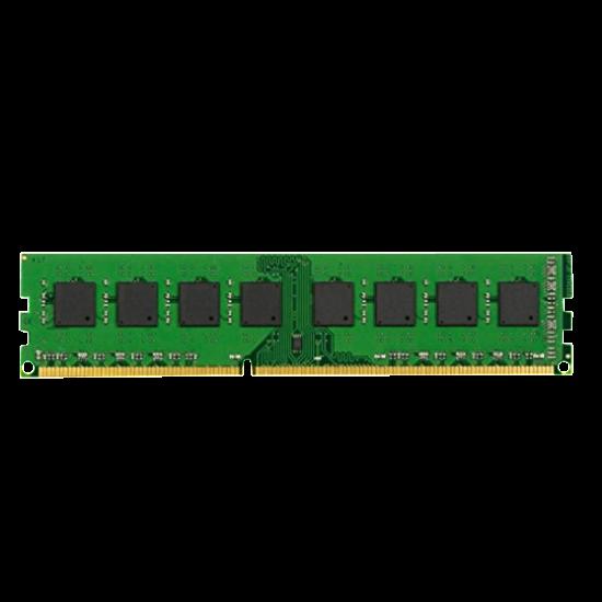 2GB Kingston ValueRAM PC3-10600 1333MHz CL9 DDR3 Memory Module Image