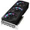 Gigabyte GV-N3060AORUS E-12GD NVIDIA GeForce RTX 3060 12GB GDDR6 Graphics Card Image