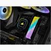 16GB Corsair Vengeance 3600MHz Dual Memory Kit (2 x 8GB) Image